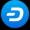 DASH-FaucetPay