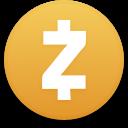 Zcash - Faucetpay